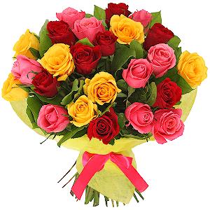 Где в пензе на заказ цветы в подарок заказать доставка цветов брест через магазин